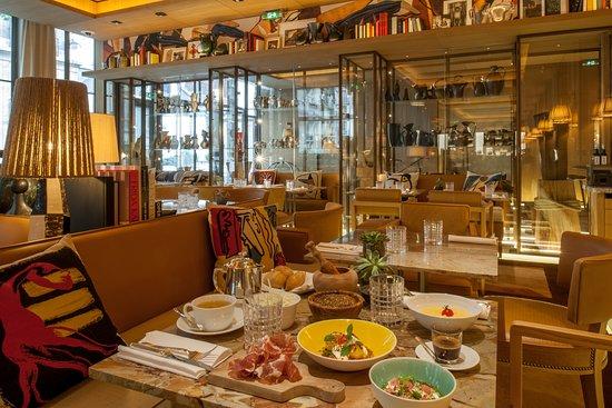 brach-restaurant
