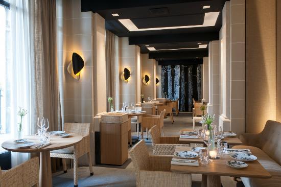 restaurant-du-palais
