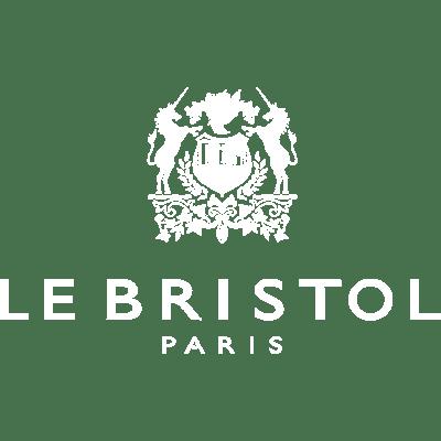 Bristol_White-1