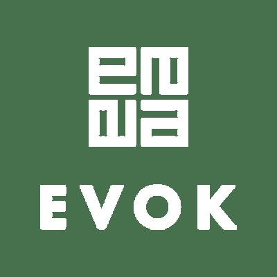 Evok_white